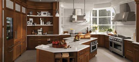 design trend   refrigerators   design