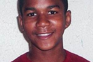 US could bring hate crime charge in Trayvon Martin ...