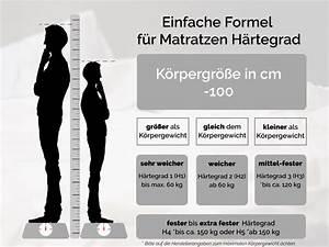 Matratzen Gegen Rückenschmerzen Test : matratzen test neu welche matratze passt zu mir 8 pro nacht ~ Orissabook.com Haus und Dekorationen