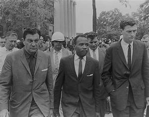 The Civil Rights Era - The African American Odyssey: A ...