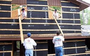 Comment Agrandir Sa Maison : comment agrandir sa maison ~ Dallasstarsshop.com Idées de Décoration