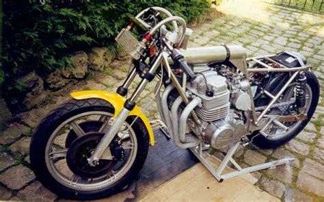peindre un cadre de moto 1000vx club de