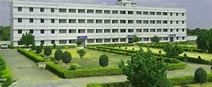 Guntur Engineering College