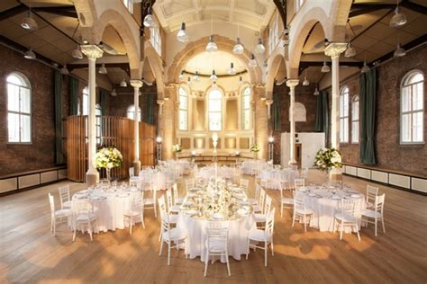 halle st peters wedding venue offers reviews