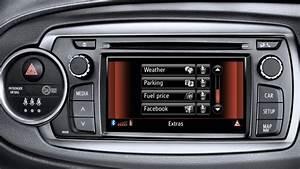 Toyota Touch And Go 2 : notice toyota touch go navigation system mode d 39 emploi notice touch go navigation system ~ Gottalentnigeria.com Avis de Voitures