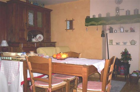 chambre d hote bourg maurice chambre d 39 hote à bourg maurice paradiski la