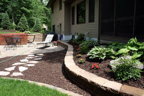backyard ideas cheap budget outdoor furniture design and
