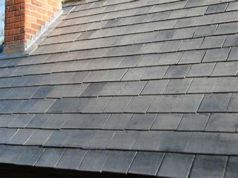 dolls house roof tiles excellent exle of slate tile roof effect using bromley craft product