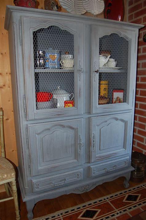 meuble garde manger cuisine garde manger vaisselier meubles