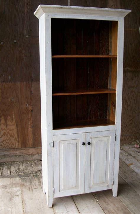 bookends bookcases furniture   barn