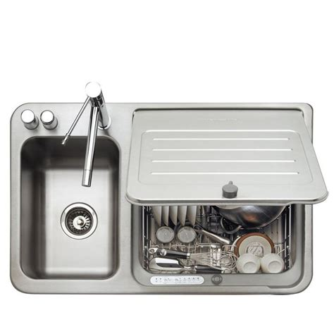 how to make a kitchen sink 78 best images about dishrack on 8738