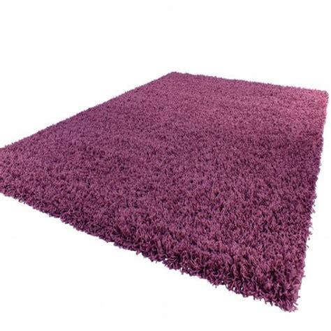 tapis de cuisine violet tapis violet pas cher cuisine naturelle