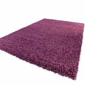 acheter tapis violet pas cher ou d39occasion sur priceminister With tapis mauve pas cher