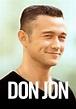 Don Jon | Movie fanart | fanart.tv