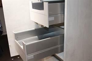 Einsätze Für Schubladen : nobilia innenauszug mit auszugsschienen f r dreht r ~ Michelbontemps.com Haus und Dekorationen