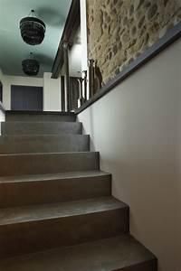 20 photos de beton cire de couleur et beton colore exterieur for Couleur peinture mur exterieur 0 20 photos de beton cire de couleur et beton colore exterieur