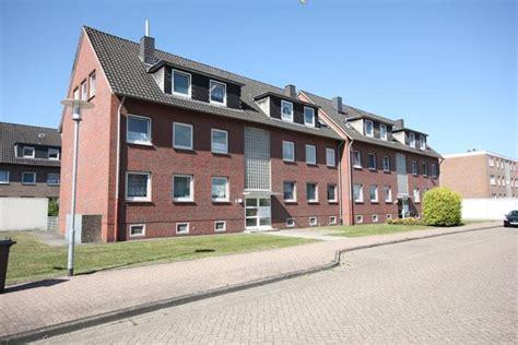 Wohnung Mieten Oldenburg Niedersachsen by Wohnung In D 26133 Oldenburg Oldenburg Kreyenbr 252 Ck