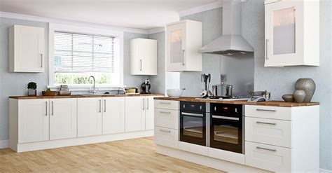 kitchen units design white gloss matt kitchen unit vinyl cover up fablon 3415