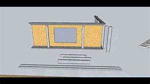 Hochteich Selber Bauen : hochteich projekt youtube ~ A.2002-acura-tl-radio.info Haus und Dekorationen