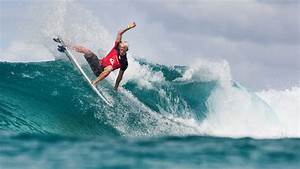 Download John John Florence Wallpaper Gallery
