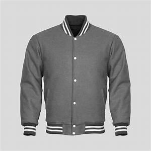 Custom letterman jackets custom varsity jackets senior for Varsity letter man jacket