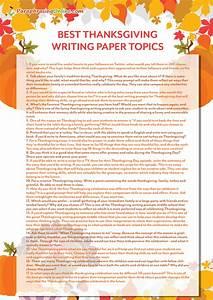Best Holiday Essay uea creative writing poetry ma creative writing year 6 tes write on creative writing