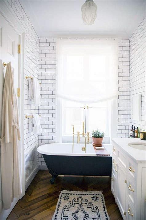 bohemian bathrooms   wow   autumn daily