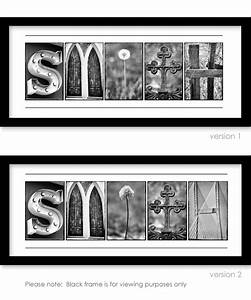 smith last name art letter photography fritts creative With last name letters photography