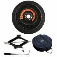 Galette De Secours : kit roue de secours galette r026d ~ Melissatoandfro.com Idées de Décoration
