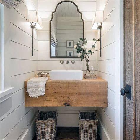 half bathroom ideas top 60 best half bath ideas unique bathroom designs Rustic