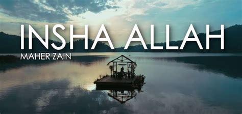 Pmuang haram lagu mp3 download from lagump3downloads.net. Hukum Musik dan Lagu Dalam Islam, Halal atau Haram