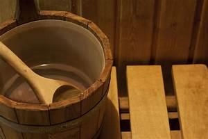 Schwanger In Die Sauna : sauna f r schwangere und kinder gesundheit index ~ Frokenaadalensverden.com Haus und Dekorationen