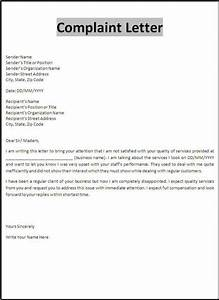 appeal letter amazon appeal letter sample driverresume With amazon reinstatement letter