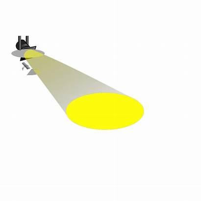 Spotlight Student Svg Clipart Clip 1024 Format