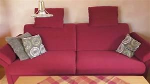 Neuer Teppich Wellt Sich : vlog neues sofa neuer teppich haul und mehr youtube ~ A.2002-acura-tl-radio.info Haus und Dekorationen
