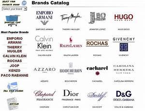 Perfumes & Cosmetics: Branded perfumes in Boise