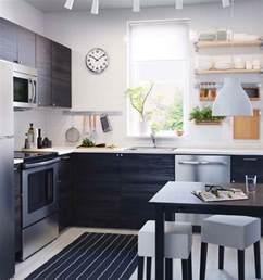 kitchen glass tile backsplash designs cuisine design ikea 2016