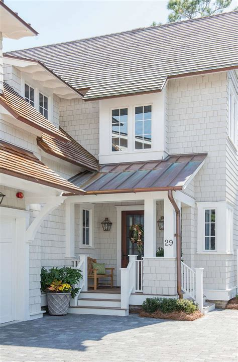 popluar sherwin williams exterior paint colors giving peace of mind
