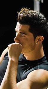 1000+ images about Handsome Men. on Pinterest | Cristiano ...
