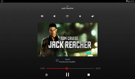 netflix android netflix app android t 233 l 233 charger netflix pour android