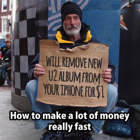 lot  money  fast buz