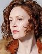 Simone Kirby - Jonathan Arun Group