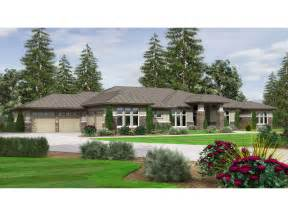 modern style home plans modern ranch house plans smalltowndjs com