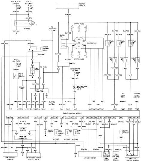 Diagrams Wiring Runner Diagram Best Free