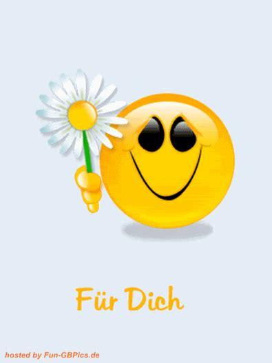 Für Dich by Blume F 252 R Dich Bilder Gb Bilder Whatsapp Bilder