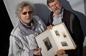 Haus Der Familie Stuttgart : stolpersteine die verlorene ehre der familie erbsl h ~ A.2002-acura-tl-radio.info Haus und Dekorationen