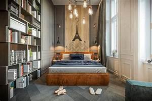 Paris-themed-bedroom-1