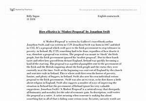 modest proposal essay ideas owl online writing lab literature review  a modest proposal essay topics personal statement writer online