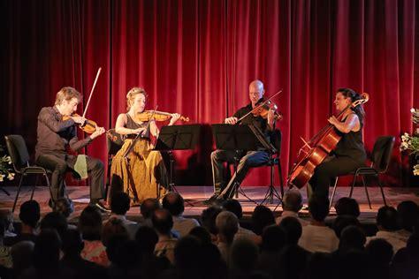musique de chambre musique de chambre archives site de la commune de neulise