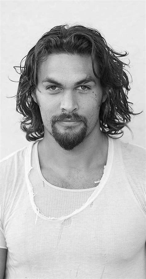 actor of jason jason momoa biography imdb